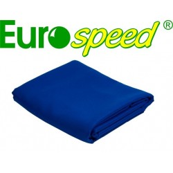 Sukno bilardowe Eurospeed 45 Royal Blue