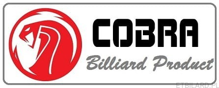 Cobra Billiards